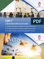 lio3-anecessidadeespiritualdosjudeus-160102203250