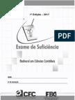 2017_01_BAC_PROVA.pdf
