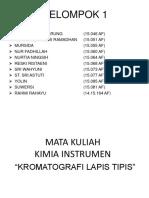 KELOMPOK 1 KRAMOTOGRAFI.pptx