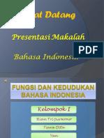 fungsi-dan-kedudukan-bahasa-indonesia.pptx