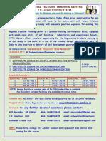 VC Jan18.pdf