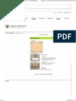 vdocuments.site_le-metre-exercice-2-economie-de-la-construction-civilmania (1).pdf