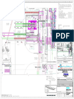 PH12-3A-17!01!0002_R1_Out Door Cable Trench Plan & Section - 2