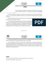 Departamento Paraná