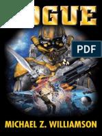 06 - Rogue