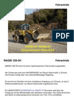 Fahrantrieb_WA200_250-5.ppt
