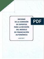 Informe Final Completo