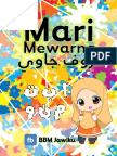 Mari Mewarna Huruf JAwi.pdf