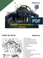 Bedienung_WA200_250_320-5.ppt