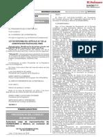 1625801-1.pdf