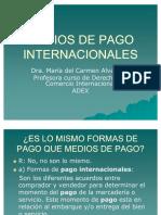 44505996-Medios-de-Pago-Internacionales-2.pdf