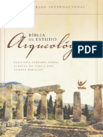 5. Atos Dos Apostolos.pdf