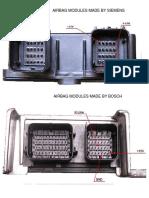 ford airbag_bosch_siemens_wiring.pdf