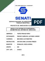 Caratula Proyecto 2017-1