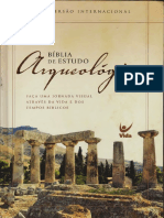 19. HEBREUS.pdf.pdf