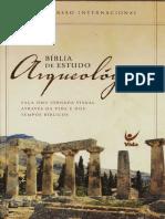 20. TIAGO.pdf.pdf