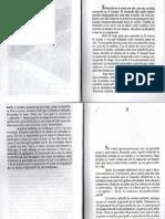 11.- AGOSTO Oscar+Collazos+-+La+Ballena+Varada.pdf