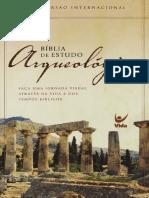 31. OBADIAS.pdf.pdf