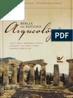 36. SOFONIAS.pdf.pdf