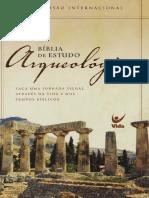 39. MALAQUIAS.pdf.pdf