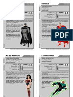 Fate Acelerado - Liga da Justiça (LJU).pdf