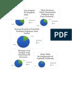 data(graf).docx