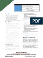 ASPEN HYSYS (Level 3).pdf