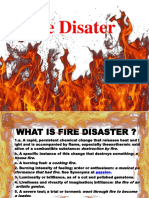 FIRE-DISASTER-GROUP.pptx
