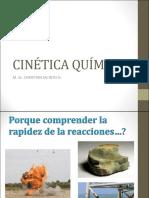 SESION_4.1_-_CINETICA_QUIMICA