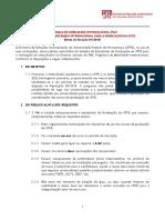 Edital PMI 2018.1