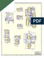 si-prog-v2_2.pdf