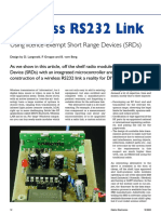 wireless rs232.pdf