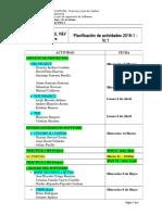 GCV&VS_PlanificaciónActividades_2018-1.doc