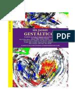 328336555-Ser-Padres-Gestalticos.pdf