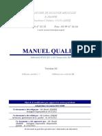 254_V2_i2_b5_A1___MAQ_Manuel_Qualite