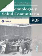 Epidemiologia.y.salud.comunitaria