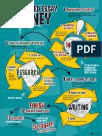 Extended Essay Ruta.pdf