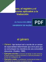 2009._El_genero_el_registro_y_el_metadis.ppt