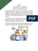 material-unidad-iii.docx