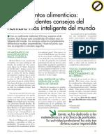 Complementos alimenticios del hombre más inteligente del mundo.pdf