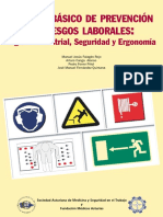 2951MANUAL DE PREVENCION DE RIESGOS LABORALES.pdf