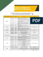 CHARLAS INFORMATIVAS_ NOV_2017.pdf