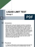 Liquid Limit.pptx