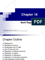 chapter_18 new.ppt