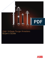 Surge_Arresters_Buyer_s_Guide_Edition12---V9.pdf