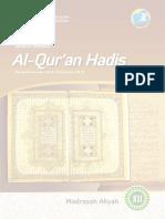 QURDIS SISWA XII_reg_ayomadrasah.pdf