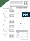 72652957-Master-Maths-Year-7.pdf
