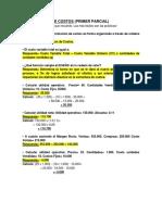 Contabilidad de costos (Primer parcial).docx