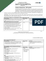 JNC-8-Guidelines.pdf
