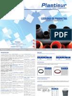 Catálogo 20172 modificado